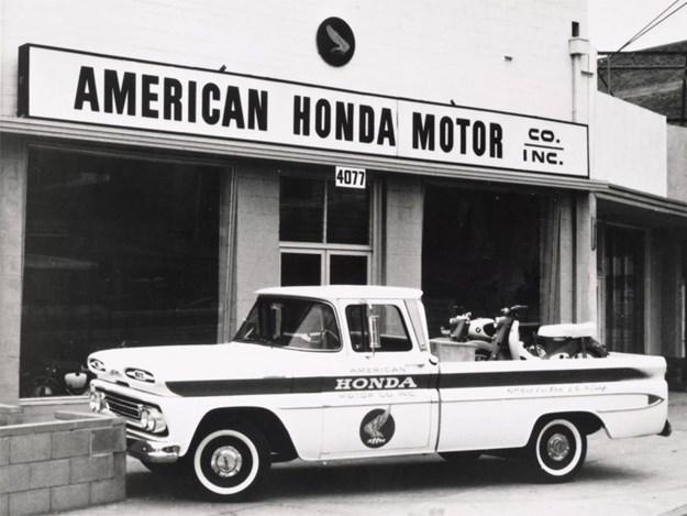 Honda-Chevy-period.jpg