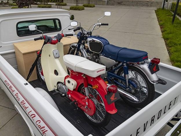 Honda-Chevy-rear-bed.jpg