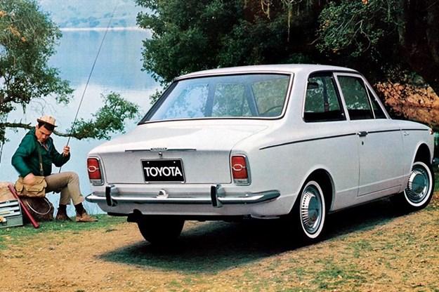 toyota-corolla-5.jpg