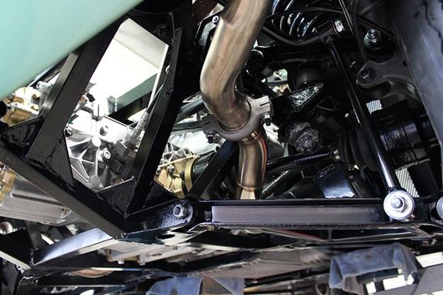 maserati-bora-engine-bay-5.jpg