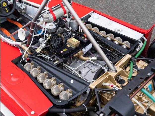 F1-cars-for-sale-Lauda-engine.jpg