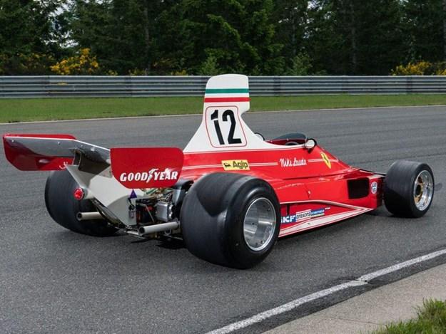 F1-cars-for-sale-Lauda-rear-q.jpg