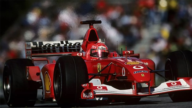F1-cars-for-sale-Schumacher-front-action.jpg