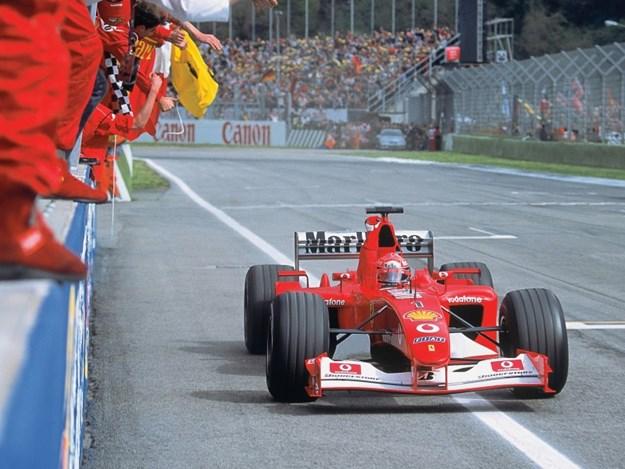 F1-cars-for-sale-Schumacher-front.jpg