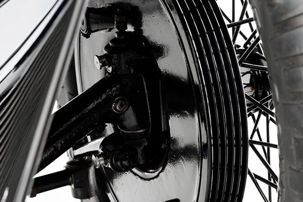 alfa-romeo-6c-brakes.jpg