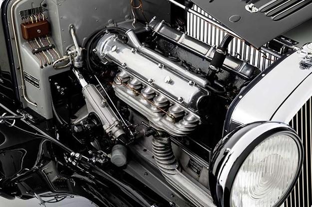 alfa-romeo-6c-engine-3.jpg