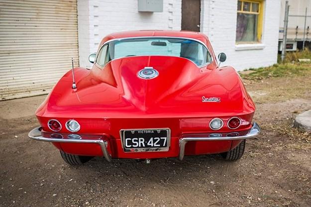 corvette-c2-427-rear.jpg