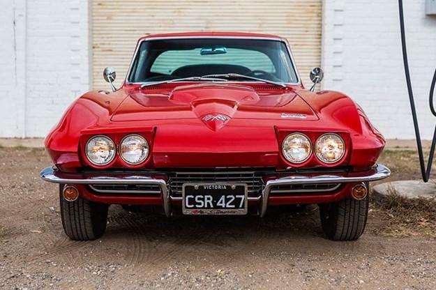 corvette-c2-front.jpg