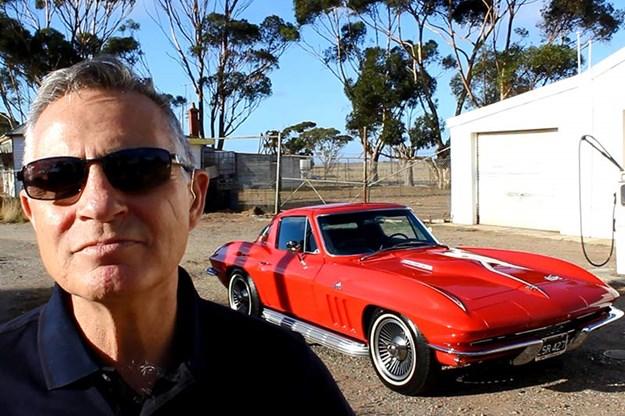 corvette-owner.jpg
