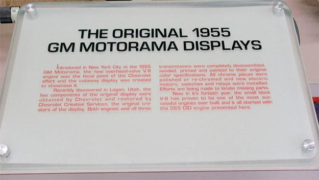 GM-Motorama-display-plaque.jpg