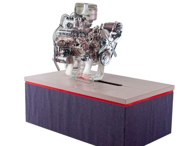 gm-Motorama-display-Vee-Eight.jpg