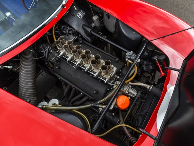 Ferrari-250-GTO-Art-engine.jpg