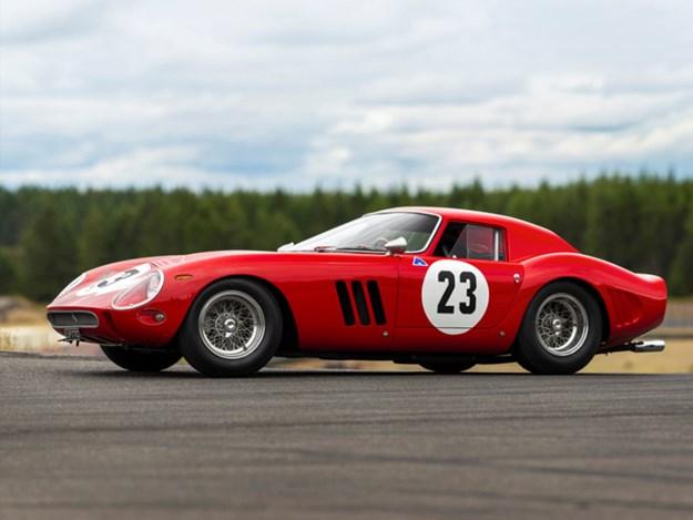 Ferrari-250-GTO-Art-front-quarter.jpg