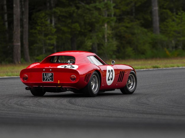 Ferrari-250-GTO-Art-rear-quarter.jpg