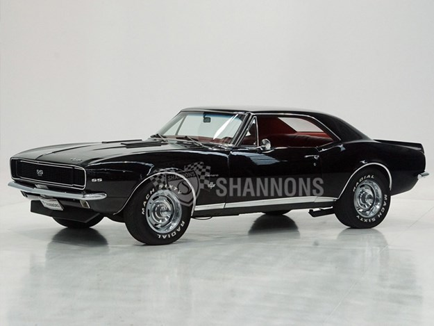Shannons-Camaro.jpg