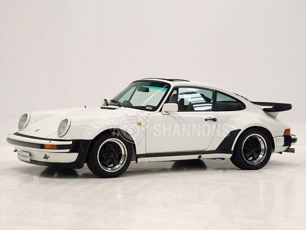 Shannons-Porsche.jpg