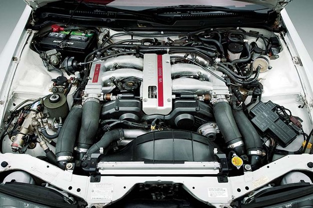 nissan-300zx-engine-bay-2.jpg