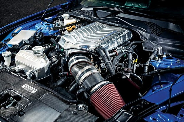 shelby-super-snake-engine-bay.jpg