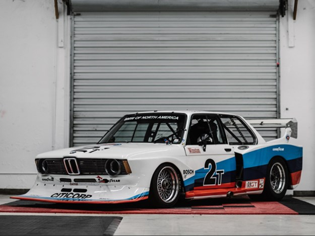 BMW-Motorsport-collection-E21-320-turbo.jpg