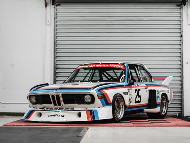 BMW-Motorsport-collection-E9-35-csl.jpg