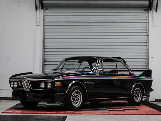 BMW-Motorsport-collection-E9-CSL.jpg