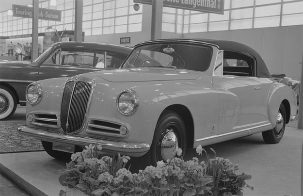 Lancia-Aurelia-for-sale-front-quarter-Geneva.jpg
