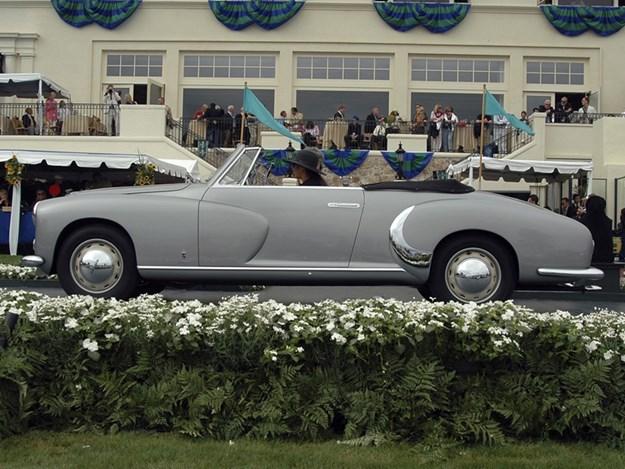 Lancia-Aurelia-for-sale-side.jpg