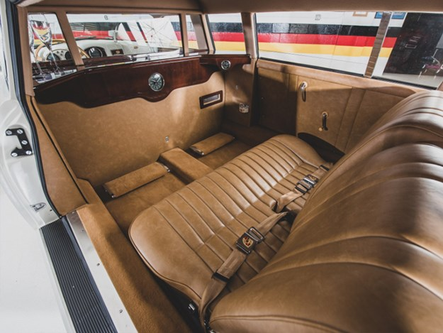Porsche-356-Limousine-interior-rear-two.jpg