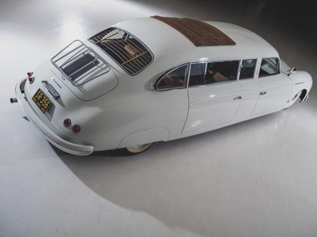 Porsche-356-Limousine-rear-quarter.jpg
