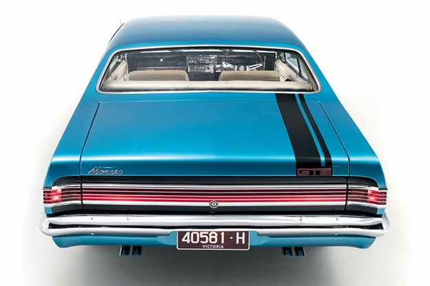 holden-hk-monaro-rear.jpg