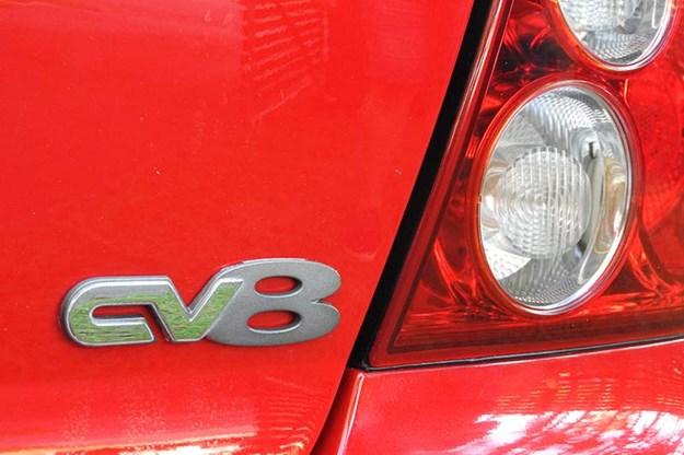 holden-monaro-cv8-badge.jpg