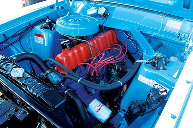 ford-engine-bay.jpg