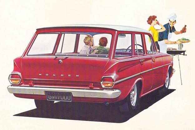 holden-station-wagon.jpg