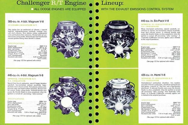 dodge-challenger-3.jpg