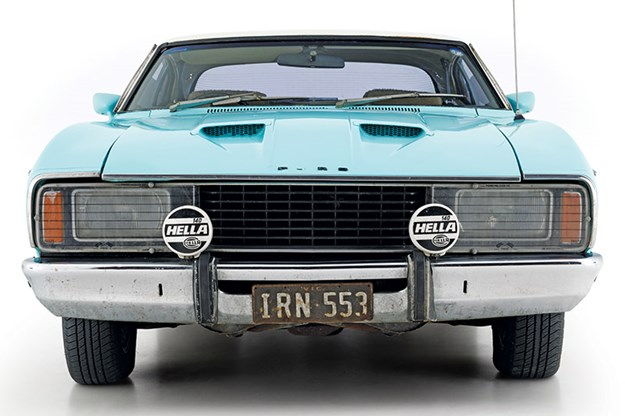 ford-falcon-xc-front-b.jpg