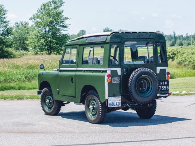 Dalai-Lama's-Land-Rover-rear-quarter.jpg