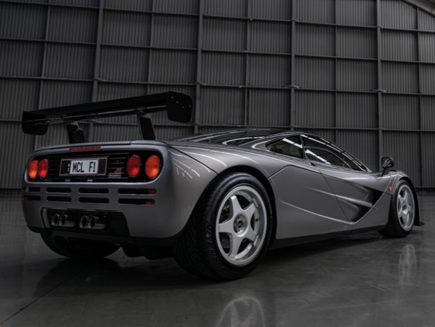 McLaren-F1-LM-Specification-rear-quarter.jpg