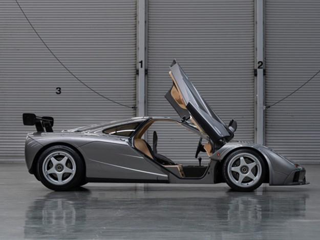 McLaren-F1-LM-Specification-side-profile.jpg