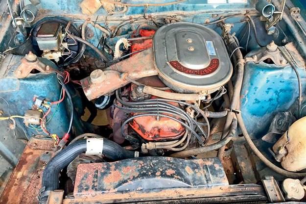 ford-falcon-xc-resto-engine-bay.jpg