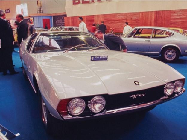 Bertone-Pirana-Motor-Show.jpg
