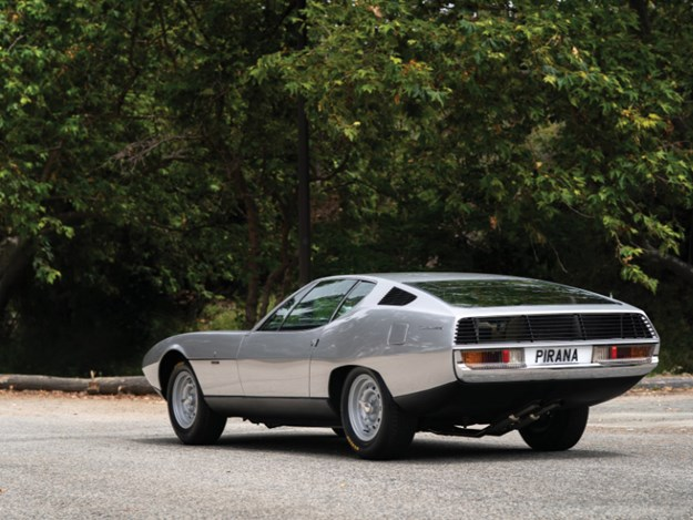 Bertone-Pirana-rear-quarter.jpg