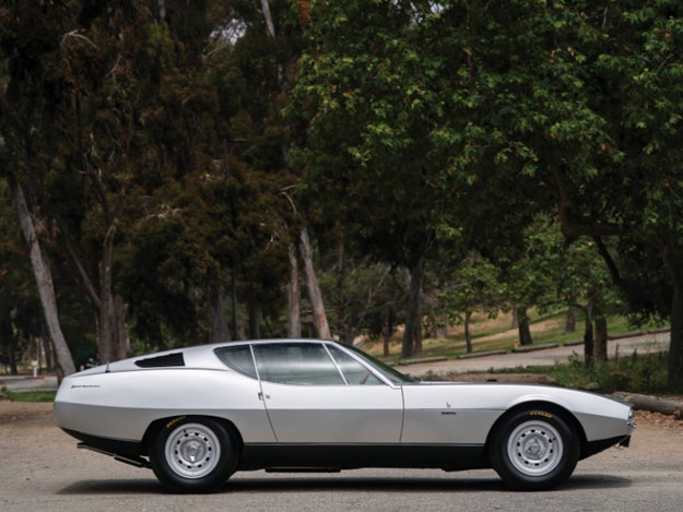 Bertone-Pirana-side-profile.jpg
