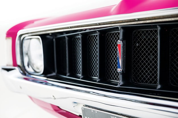 chrysler-valiant-vj-charger-grille.jpg