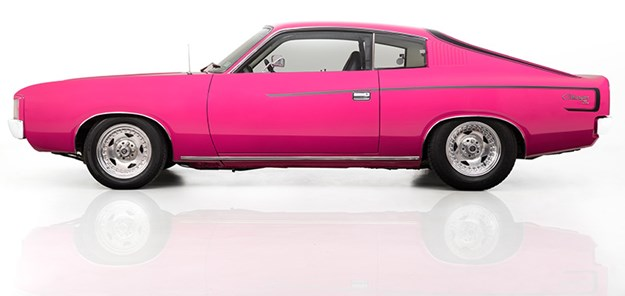 chrysler-valiant-vj-charger-side-2.jpg