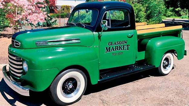 ford-pickup.jpg