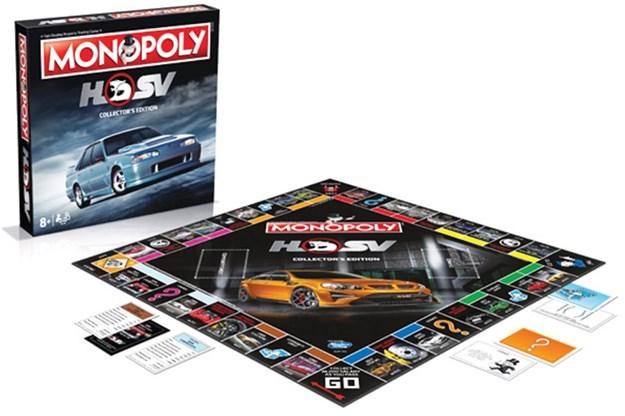 hsv-monopoly.jpg