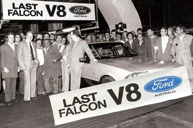 last-falcon-v8-2.jpg