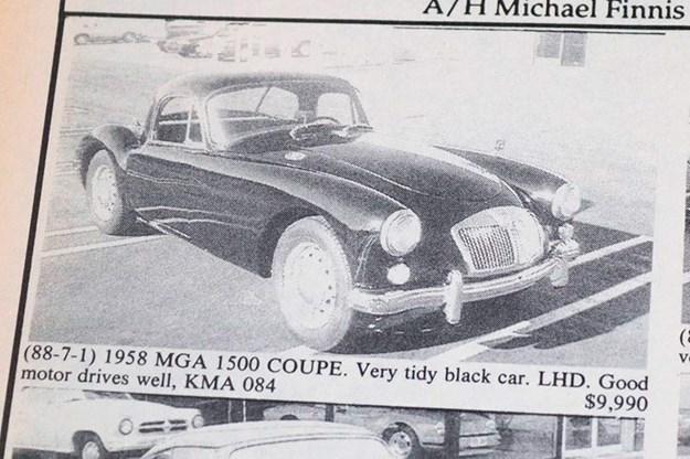 mga-coupe.jpg