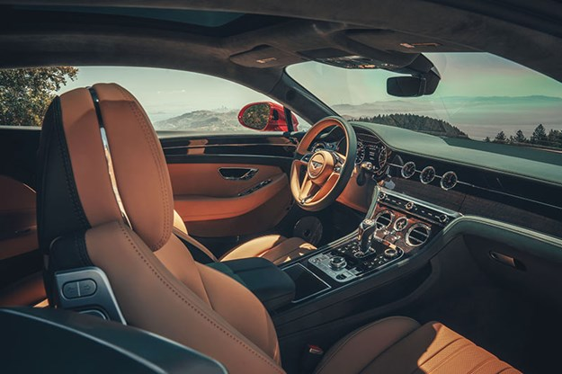 bentley-continental-gt-interior.jpg