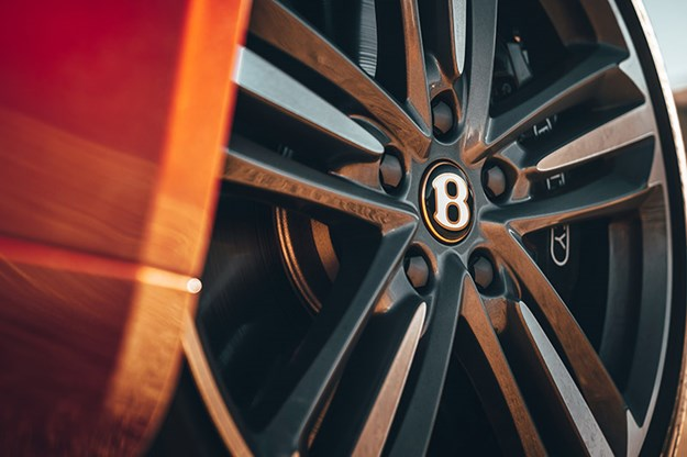 bentley-continental-gt-wheel.jpg